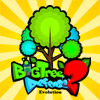 BigTree Defense 2 : Evolu…