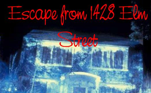 Escape from Elm Street