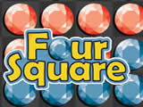 Four Square II