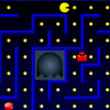 Pacman the Ghost Man