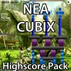 NEA cubix