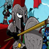 Teelonians Clan Wars