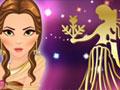 Zodiac Makeover: Virgo