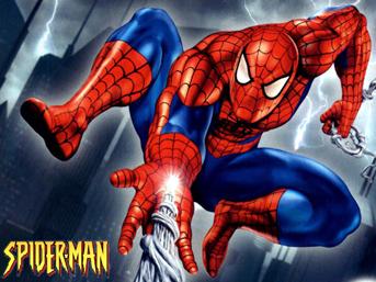 Spiderman.3